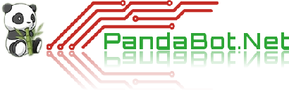 Free SEO Network with Panda Smart Browsers